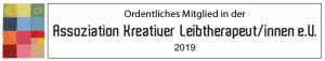 Assoziation Kreativer Leibtherapeut/innen